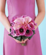 fiori online da spedire a domicilio